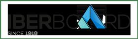 Iberboard-logo