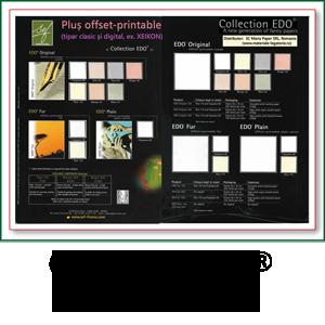 EDO Collection (PDF File)
