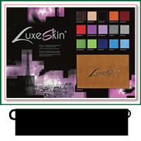 Catalog Luxeskin (PDF File)
