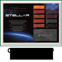Catalog Stellar Collection (PDF File)